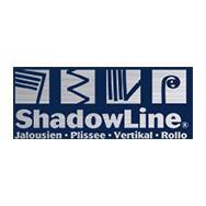 shadowline_292